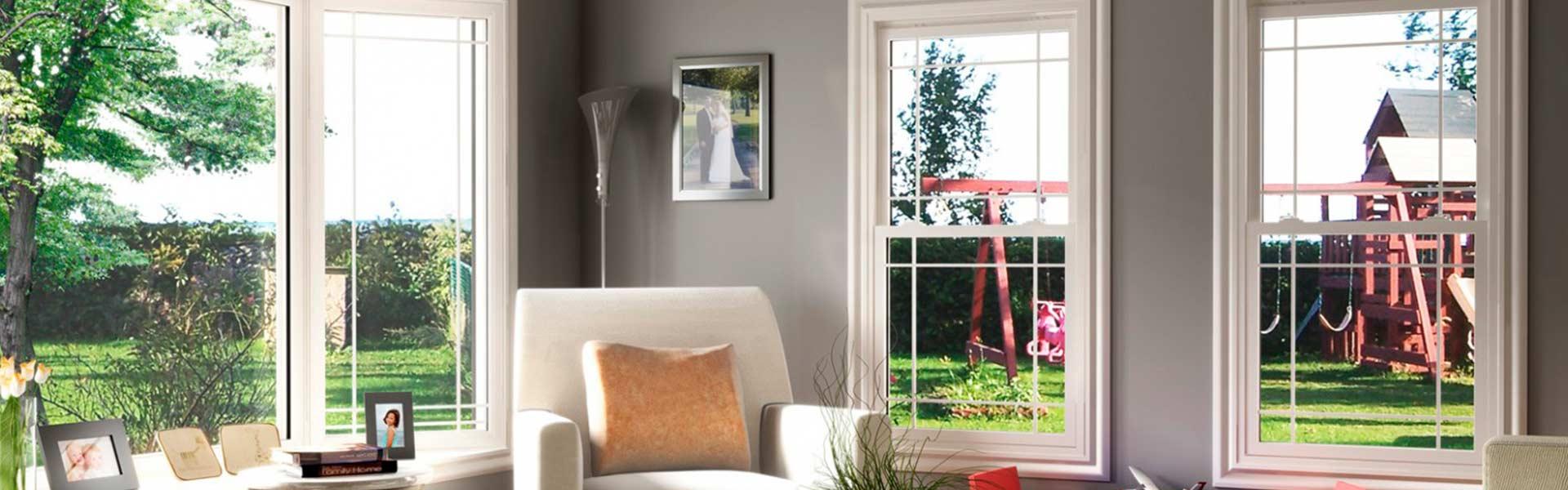 Aluminios las rozas puertas y ventanas - Persianas las rozas ...